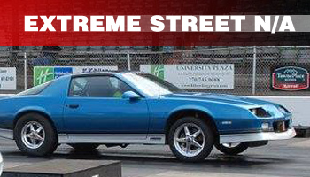 Extreme Street N/A