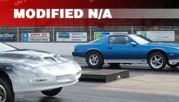 Modified N/A